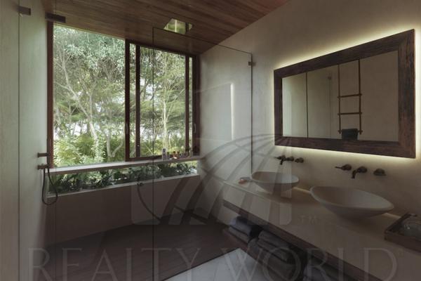 Foto de departamento en venta en  , tulum centro, tulum, quintana roo, 7514642 No. 11