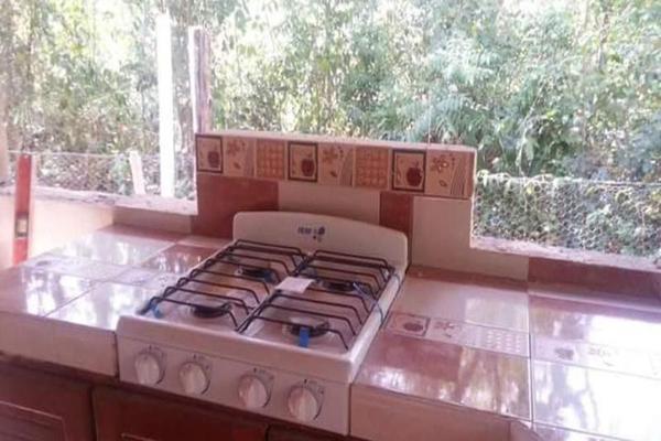 Foto de casa en venta en  , tulum centro, tulum, quintana roo, 7861305 No. 03