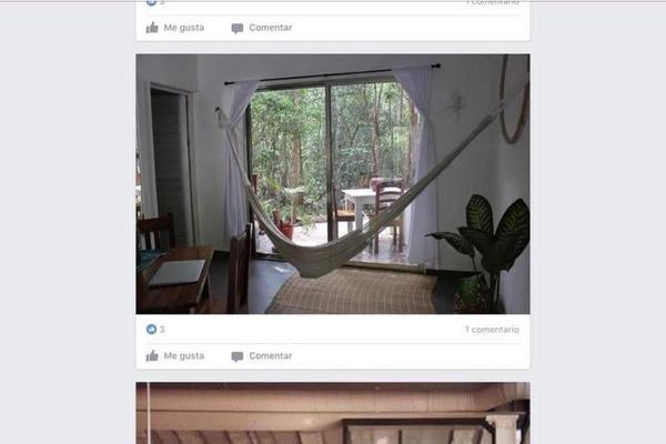 Foto de casa en venta en  , tulum centro, tulum, quintana roo, 7861305 No. 05