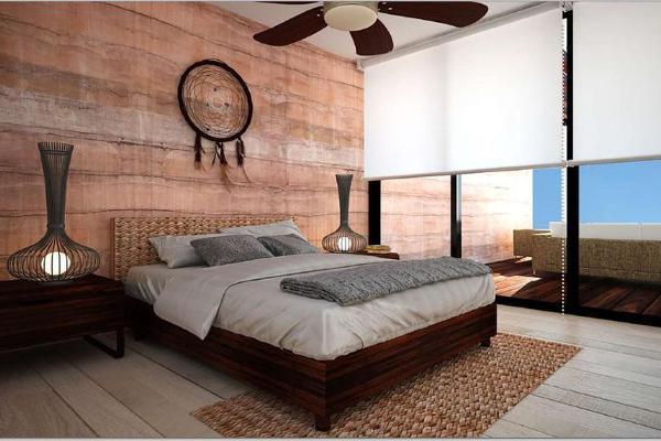 Foto de casa en venta en  , tulum centro, tulum, quintana roo, 7886407 No. 05