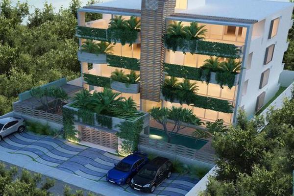 Foto de casa en venta en  , tulum centro, tulum, quintana roo, 7886407 No. 07