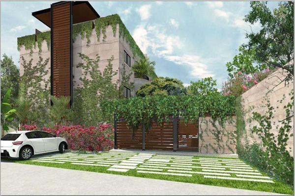 Foto de casa en venta en  , tulum centro, tulum, quintana roo, 7886407 No. 09