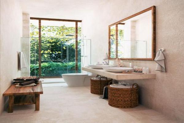 Foto de departamento en venta en  , villas tulum, tulum, quintana roo, 7914880 No. 04