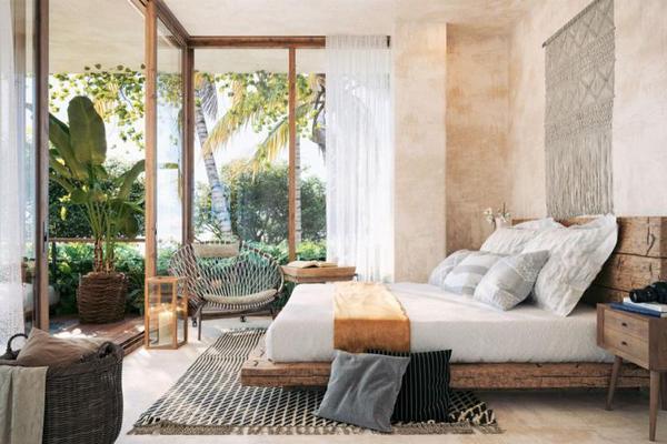 Foto de departamento en venta en  , villas tulum, tulum, quintana roo, 7914880 No. 06