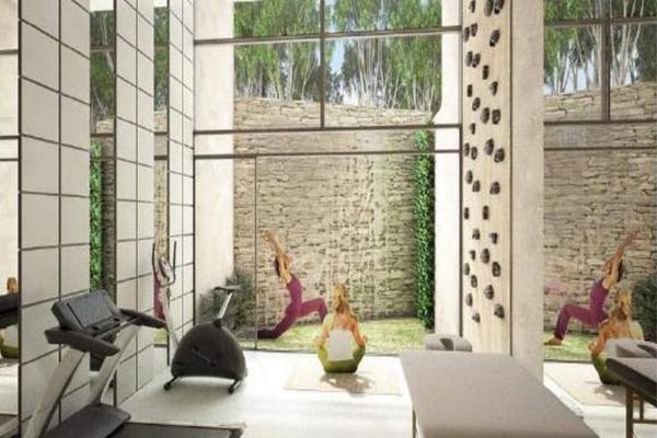 Foto de departamento en venta en  , tulum centro, tulum, quintana roo, 7960801 No. 07