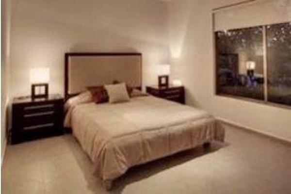 Foto de casa en venta en  , tulum centro, tulum, quintana roo, 7990622 No. 02