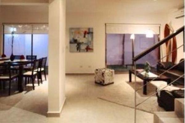 Foto de casa en venta en  , tulum centro, tulum, quintana roo, 7990622 No. 03