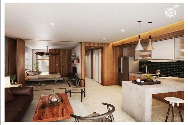 Foto de departamento en venta en  , tulum centro, tulum, quintana roo, 8085423 No. 10
