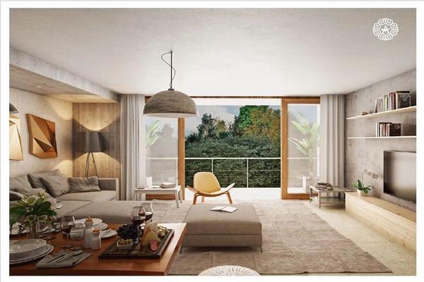 Foto de departamento en venta en  , tulum centro, tulum, quintana roo, 8085423 No. 12
