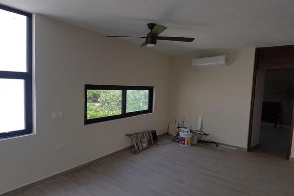 Foto de departamento en venta en  , tulum centro, tulum, quintana roo, 8101928 No. 02