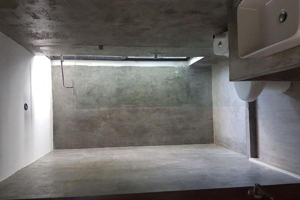 Foto de departamento en venta en  , tulum centro, tulum, quintana roo, 8101928 No. 04