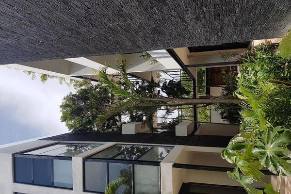 Foto de departamento en venta en  , tulum centro, tulum, quintana roo, 8101928 No. 08