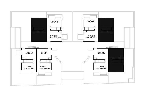 Foto de casa en venta en  , tulum centro, tulum, quintana roo, 8340269 No. 04