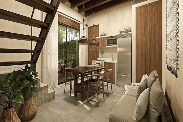 Foto de casa en venta en  , tulum centro, tulum, quintana roo, 8340269 No. 08