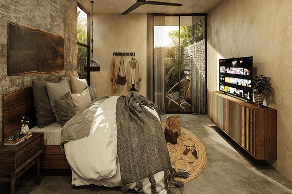 Foto de casa en venta en  , tulum centro, tulum, quintana roo, 8340269 No. 09