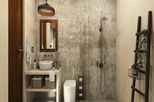 Foto de casa en venta en  , tulum centro, tulum, quintana roo, 8340269 No. 18