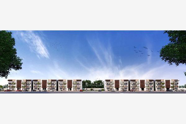 Foto de departamento en venta en  , tulum centro, tulum, quintana roo, 9296569 No. 03
