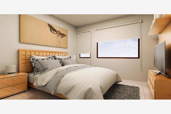 Foto de departamento en venta en  , tulum centro, tulum, quintana roo, 9296569 No. 05