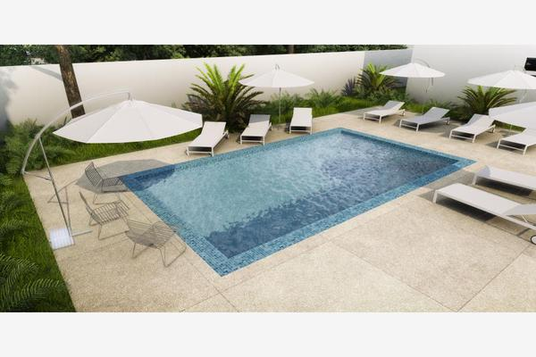 Foto de departamento en venta en  , tulum centro, tulum, quintana roo, 9296569 No. 06