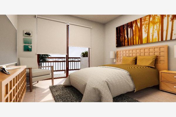 Foto de departamento en venta en  , tulum centro, tulum, quintana roo, 9296569 No. 07