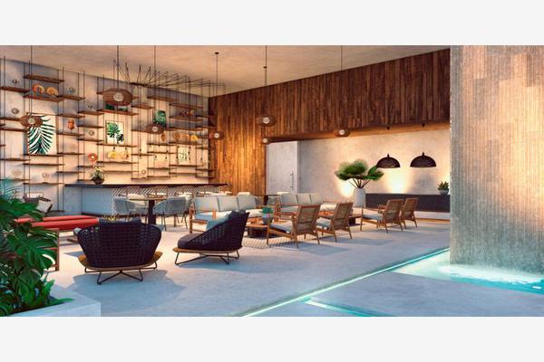 Foto de departamento en venta en  , tulum centro, tulum, quintana roo, 9302267 No. 03