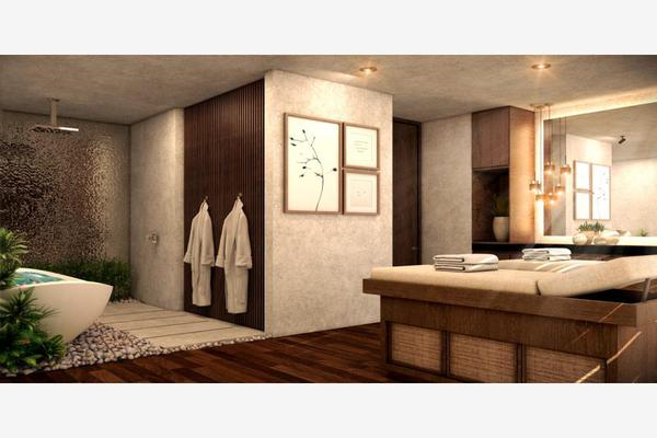 Foto de departamento en venta en  , tulum centro, tulum, quintana roo, 9302267 No. 05