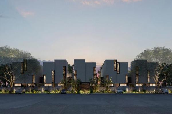 Foto de casa en condominio en venta en tulum centro, tulum, quintana roo , la veleta, tulum, quintana roo, 0 No. 03