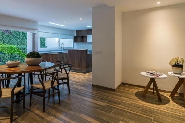 Foto de casa en venta en tuna , desarrollo habitacional zibata, el marqués, querétaro, 13485516 No. 02