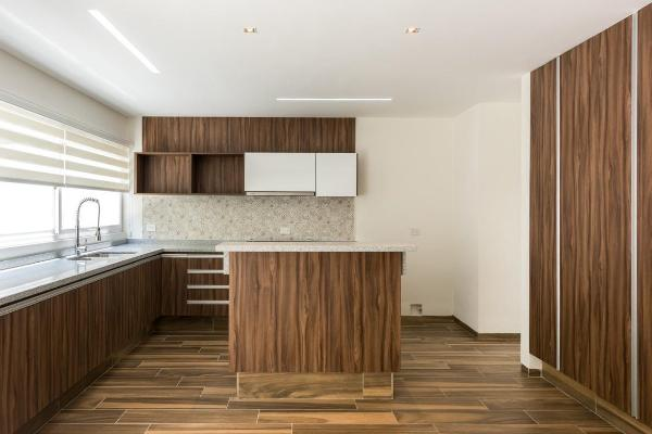 Foto de casa en venta en tuna , desarrollo habitacional zibata, el marqués, querétaro, 13485516 No. 03