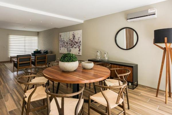 Foto de casa en venta en tuna , desarrollo habitacional zibata, el marqués, querétaro, 13485516 No. 04