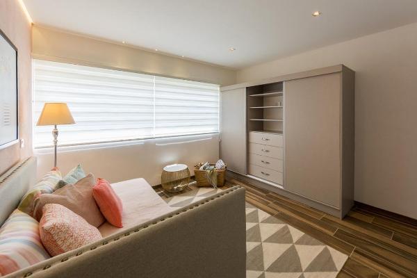 Foto de casa en venta en tuna , desarrollo habitacional zibata, el marqués, querétaro, 13485516 No. 13