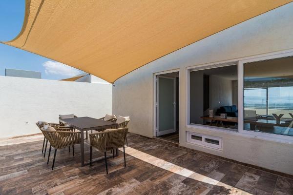 Foto de casa en venta en tuna , desarrollo habitacional zibata, el marqués, querétaro, 13485516 No. 14