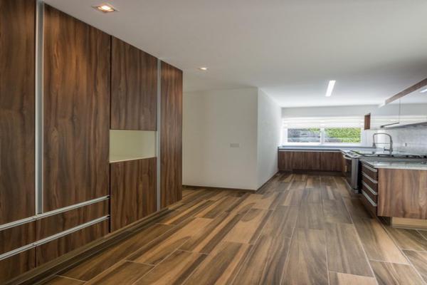 Foto de casa en venta en tuna s/n , desarrollo habitacional zibata, el marqués, querétaro, 13356962 No. 05