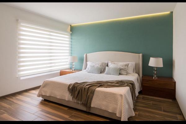 Foto de casa en venta en tuna s/n , desarrollo habitacional zibata, el marqués, querétaro, 13356962 No. 10