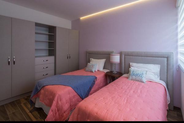 Foto de casa en venta en tuna s/n , desarrollo habitacional zibata, el marqués, querétaro, 13356962 No. 12