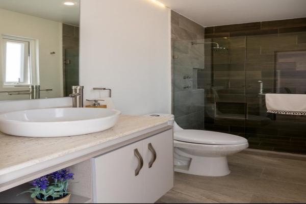 Foto de casa en venta en tuna s/n , desarrollo habitacional zibata, el marqués, querétaro, 13356962 No. 13