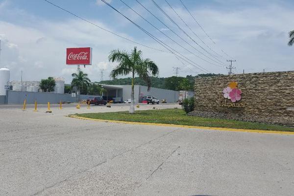 Foto de local en venta en  , tuncingo, acapulco de juárez, guerrero, 7961365 No. 01