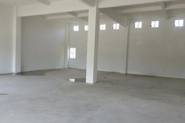 Foto de local en venta en  , tuncingo, acapulco de juárez, guerrero, 7961365 No. 03