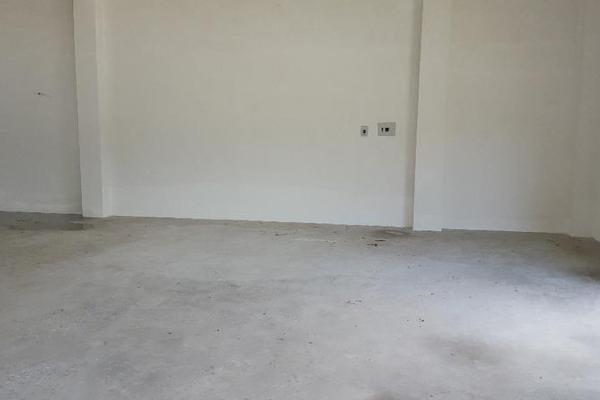 Foto de local en venta en  , tuncingo, acapulco de juárez, guerrero, 7961365 No. 04