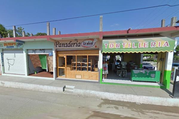Foto de local en venta en tunez , solidaridad voluntad y trabajo, tampico, tamaulipas, 4664826 No. 01