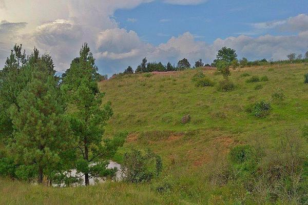 Foto de terreno habitacional en venta en  , tupátaro, huiramba, michoacán de ocampo, 13828792 No. 05
