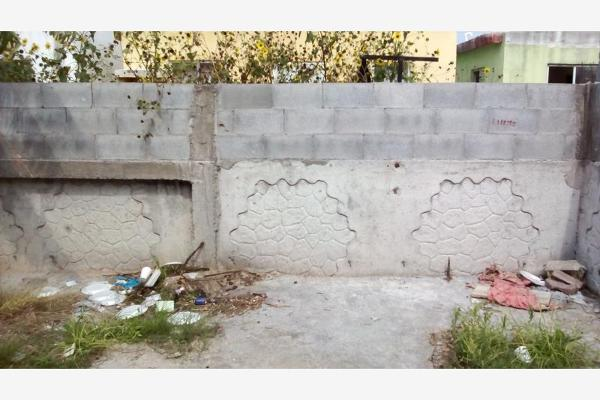 Foto de casa en venta en turcos 9 515, las pirámides, reynosa, tamaulipas, 0 No. 06