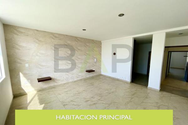Foto de casa en venta en turmalina 114, barranca del refugio, león, guanajuato, 19428916 No. 03