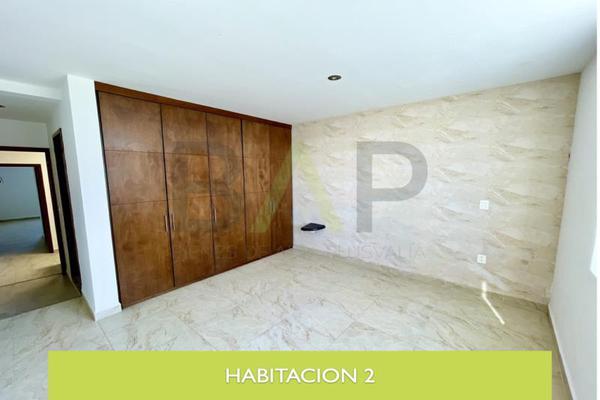 Foto de casa en venta en turmalina 114, barranca del refugio, león, guanajuato, 19428916 No. 06
