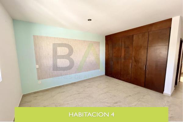 Foto de casa en venta en turmalina 114, barranca del refugio, león, guanajuato, 19428916 No. 10