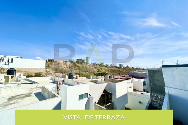 Foto de casa en venta en turmalina 114, barranca del refugio, león, guanajuato, 19428916 No. 14