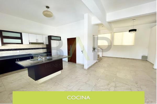 Foto de casa en venta en turmalina 114, barranca del refugio, león, guanajuato, 19428916 No. 15