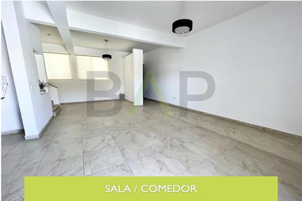 Foto de casa en venta en turmalina 114, barranca del refugio, león, guanajuato, 19428916 No. 16