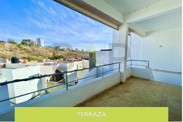 Foto de casa en venta en turmalina 114, barranca del refugio, león, guanajuato, 19428916 No. 17