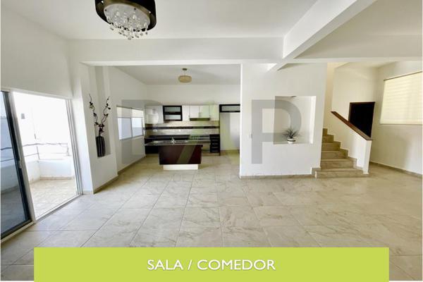 Foto de casa en venta en turmalina 114, barranca del refugio, león, guanajuato, 19428916 No. 18